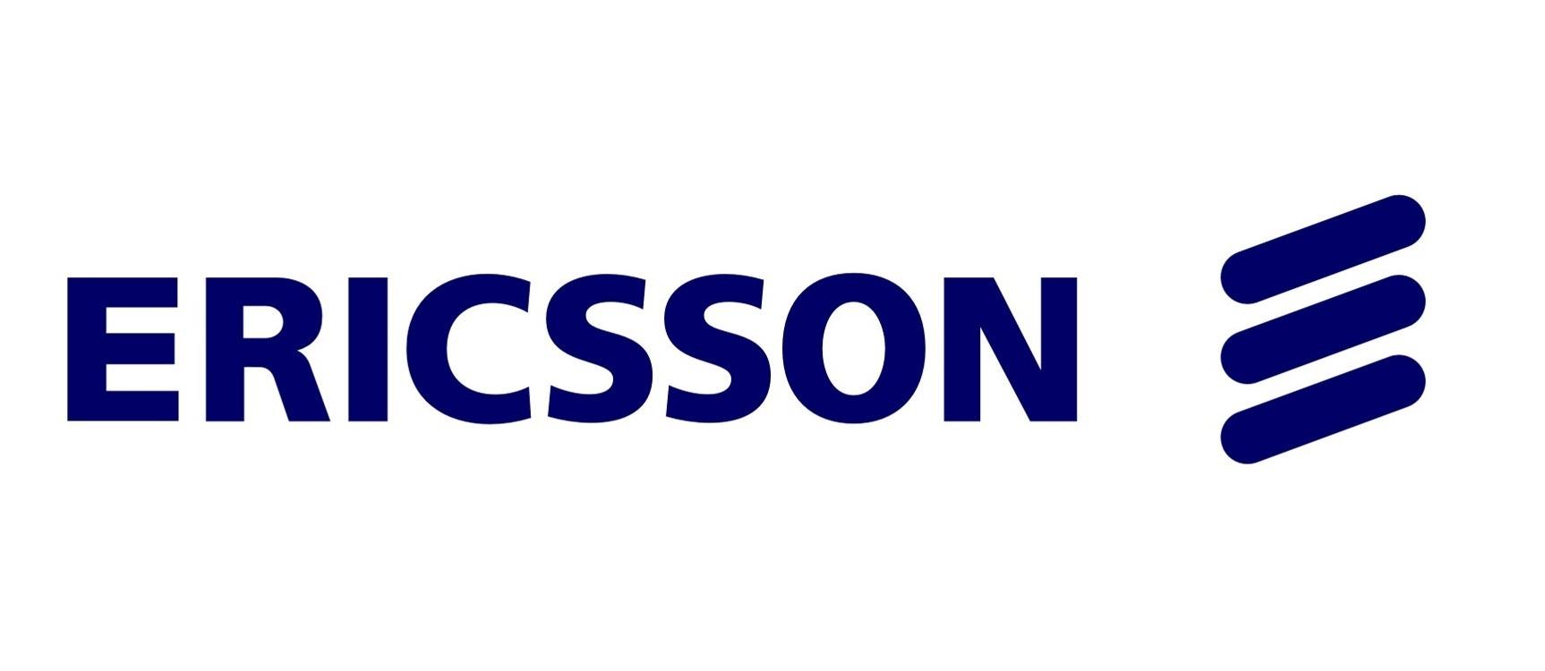 Ericsson – ett sjunkande fartyg?