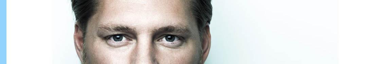 Günther Mårder i Framgångspodden