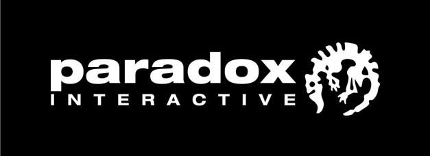 Paradox flyger på börsen