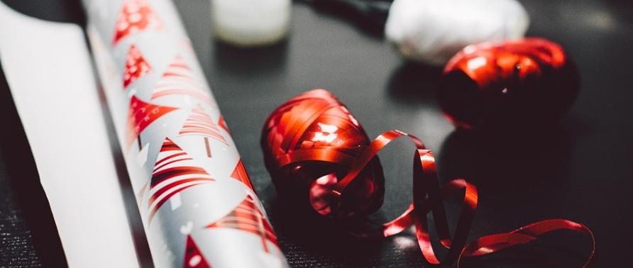 Vågar inte köpa aktier i julklapp