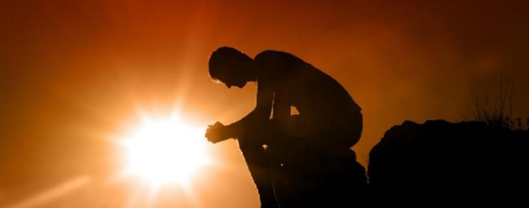 Jag mår fortfarande riktigt dåligt – om arvslotten