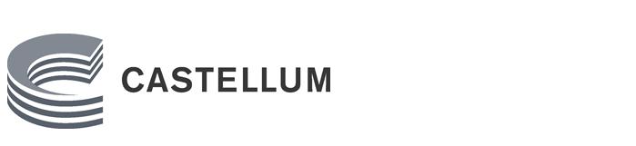 Castellum höjer utdelningen med 18%!
