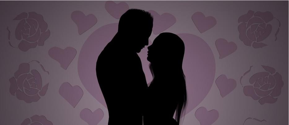 Dating öppnar upp