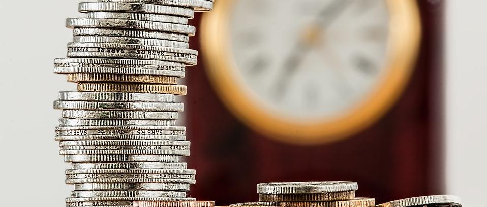 Är våra Svenska banker på tok för dyra?