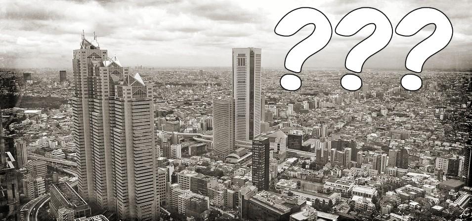 Läsarfråga: dags att sälja aktierna?