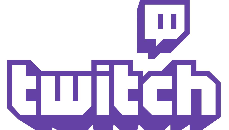 Min första kvartalsrapport på Twitch