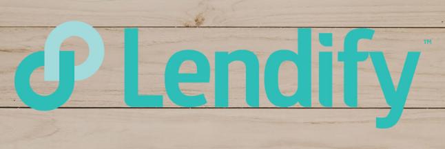 Lendify – Pengar in varje månad från sidlinjen