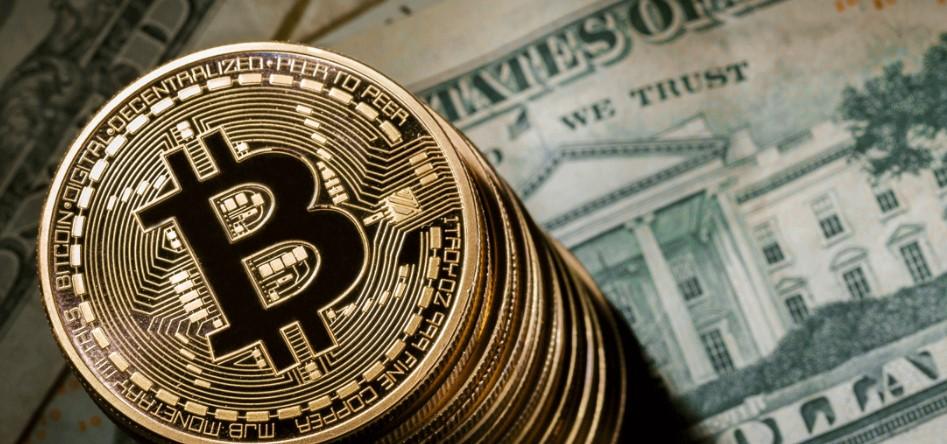 Vart tog Bitcoin vägen?