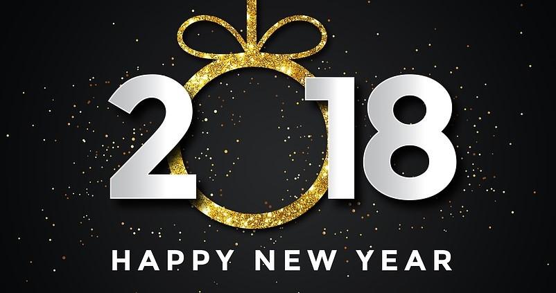 Gott nytt år – Kronan till Miljonens år