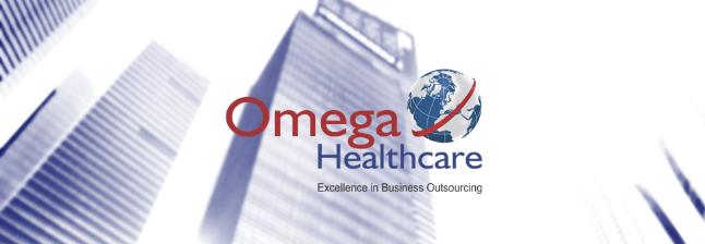 Omega Healthcare, höjd utdelning