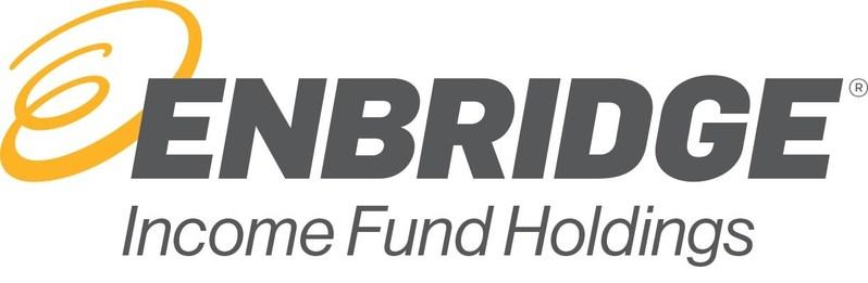 Enbridge Income Fund – utdelningar varje månad?