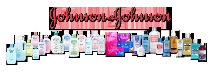 Johnson & Johnson fortsätter höja utdelningen