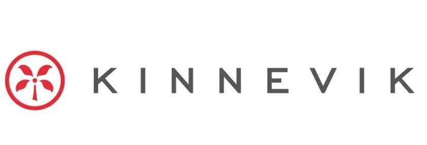 Kinnevik – skillnad på nedgång och nedgång