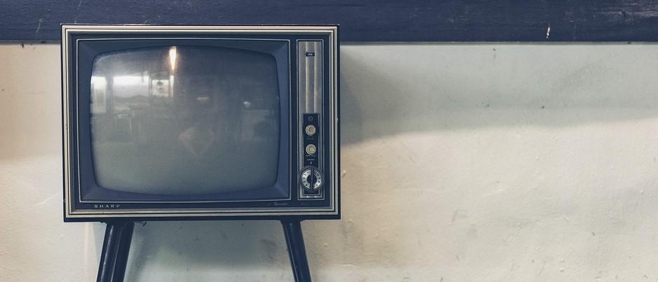 Ny TV – men sparar 700 000 kr