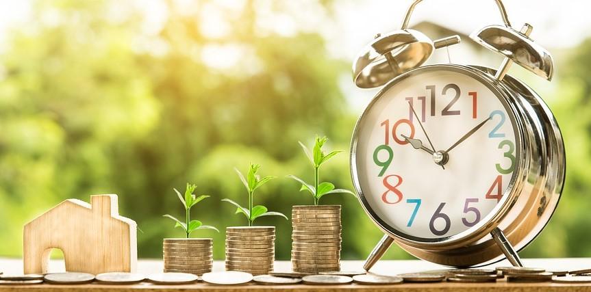 Tessin – investera idag och skörda i framtiden