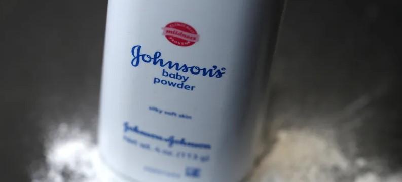 Johnson & Johnson – köpa mer idag?