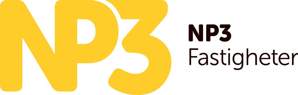 NP3 Fastigheter – om deras syn på utdelning