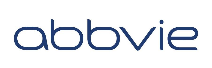 AbbVie – ett strålande utdelningsbolag?