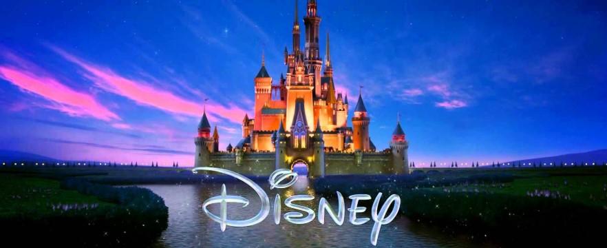Disney – gör inte samma misstag som jag