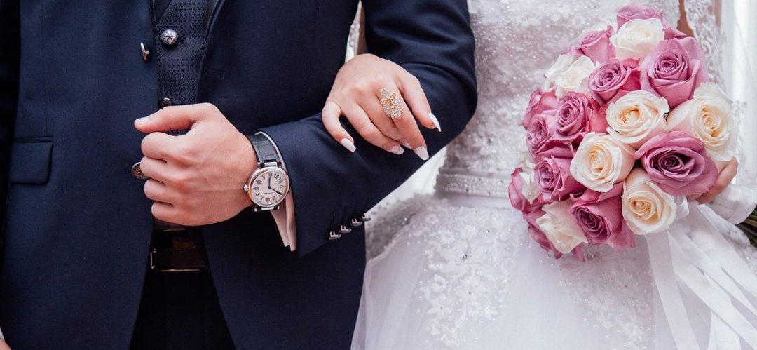 Kortaste tid dating innan gifta
