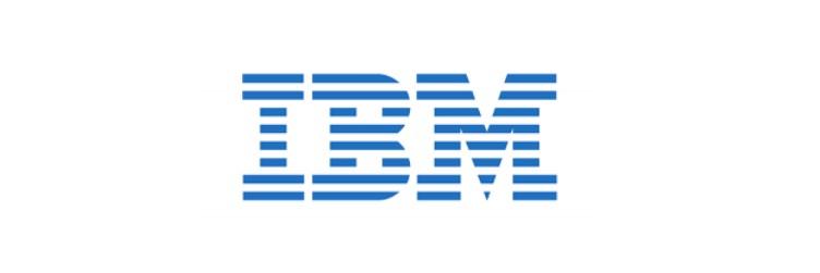 Det blev köp i IBM ändå