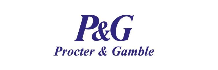 P&G – helt okej totalavkastning
