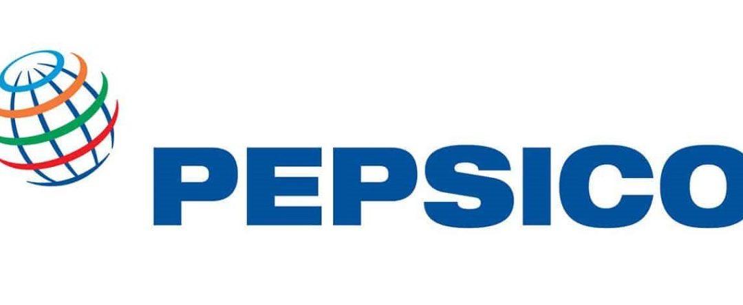 PepsiCo – en bra utdelningsaktie?