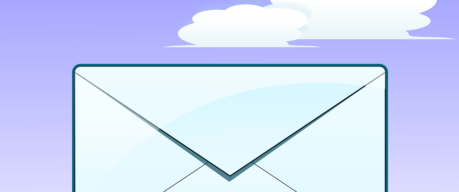 Avanzas mail om källskatten?